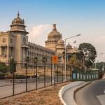 Pasar Properti Asia Cerah, Muncul Potensi Wilayah Baru Di India Tiongkok