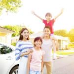 Merancang Kamar Anak Secara Terpisah, Punya Dampak Psikologis yang Baik