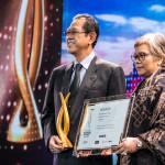 Pondok Indah City Center, 'Beverly Hills' Jakarta Selatan, Raih Kemenangan di PropertyGuru Indonesia Property Awards 2019