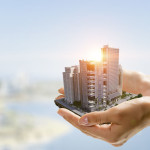 REHDA, BNM explore ways to help property market