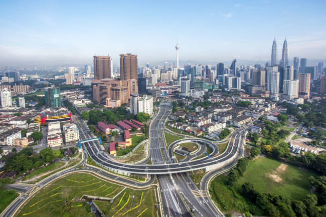 Malaysian Government May Have To Adjust Budget 2020 Amid Covid-19 Crisis