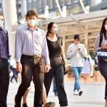 Govt unveils RM21bil assistance amid Covid-19 pandemic