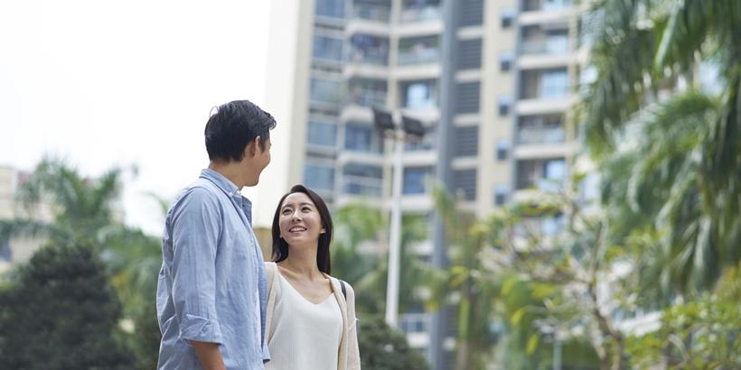 Singaporeans are more optimistic about the property market, PropertyGuru Consumer Sentiment Study H1 2020 reveals