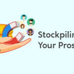 Stockpile your Prospects by Using these 3 PropertyGuru Features
