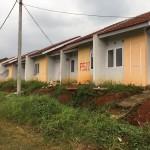 Patokan Harga Baru Rumah Bersubsidi Tahun 2020