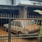 Sering Banjir, Kenapa Harga Rumah Di Jakarta Tidak Turun?