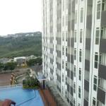 Tipe-Tipe Pembeli Apartemen, Ada Yang Bahaya Juga Lho