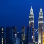 Bandar Malaysia to offer 12 world-class towers in Phase 1