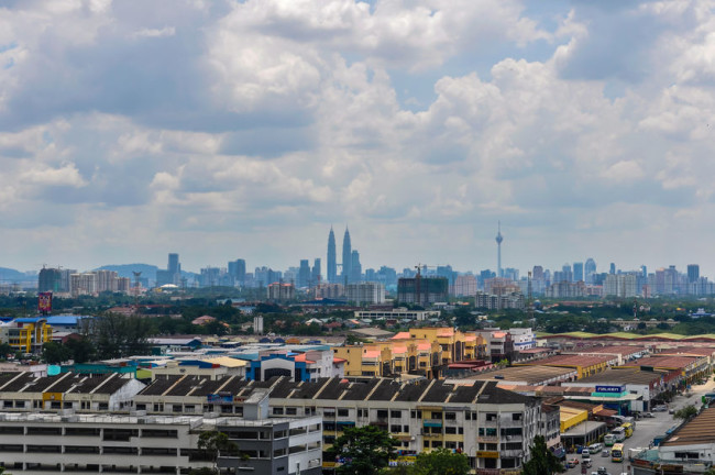 Malaysia's property prices to adjust by at least 10% post-MCO