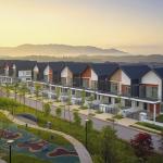 Exclusive Deals For Gamuda Gardens' Homes Online
