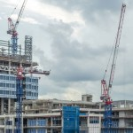 BTO projects 'to be delayed' by a year or more, says Wong