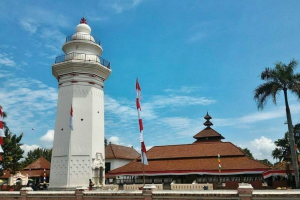 Dampak Pandemi Covid-19, Penjualan Hunian di Banten Melambat