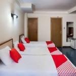 Habitat Humanity Gandeng OYO Sediakan Delapan Hotel Untuk Tenaga Medis Covid-19