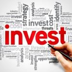 Ini Instrumen Investasi yang Aman Menjanjikan di Tengah Pandemi