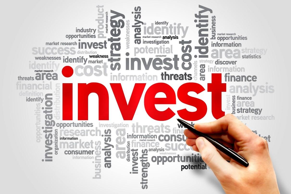 Ketahuilah Keuntungan Investasi Jangka Panjang