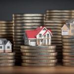 Kontribusi Investasi Sektor Properti Tinggi, Sinyal Positif