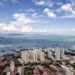 Penang eyes to reduce affordable housing prices