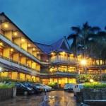 Pandemi Berpengaruh Kecil Pada Bisnis Properti Luar Jawa