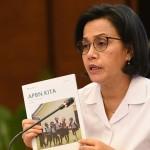 Pengalihan Anggaran Infrastruktur Dasar Ibu Kota Untuk Tanggulangi Pandemi