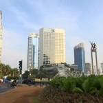 Sektor Properti Masih Bergairah Di Mata Investor Timur Tengah