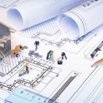 Stimulus Properti Harapan Keberlangsungan Industri Properti