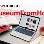 Yuk, Lakukan Aktivitas Seru di Rumah Bersama Museum Macan