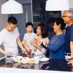Malaysia remains popular among Chinese property buyers