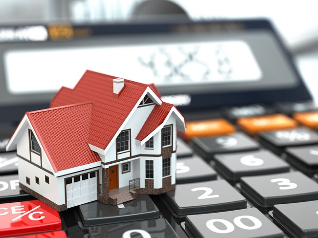 UDA to introduce payment system for housing financing
