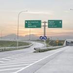 Asosiasi Jalan Tol Usai Masa Pandemi Covid-19, Model Bisnis Perlu Diperhatikan
