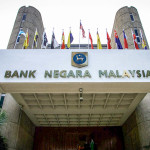 Bank Negara slashes OPR to 2%
