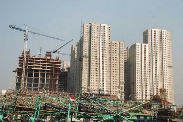 Dampak Perubahan Gaya Hidup New Normal Terhadap Prospek Property Superblock