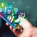 Digital Marketing Kunci Pemasaran Properti Di Tengah Pandemi