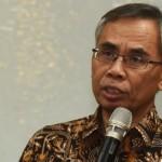 DPD RI: Kredit Sektor Properti Bisa Direstrukturisasi