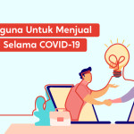 Tips Berguna Untuk Menjual Properti Selama COVID-19