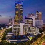 Imbas Corona Terhadap Apartemen dan Hotel di Jabodetabek