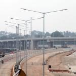Jasa Marga Targetkan Tiga Ruas Jalan Tol Ini Selesai di Tahun 2020
