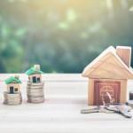 Kebijakan Relaksasi Bunga Kredit Rumah Disambut Baik Oleh Para Pengembang Properti