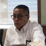 Kementerian PUPR Bangun 19 Balai Perumahan Untuk Mendukung Program Sejuta Rumah