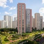Pasar Properti Apartemen Dinilai Turun Namun Masih Berpotensi Cerah