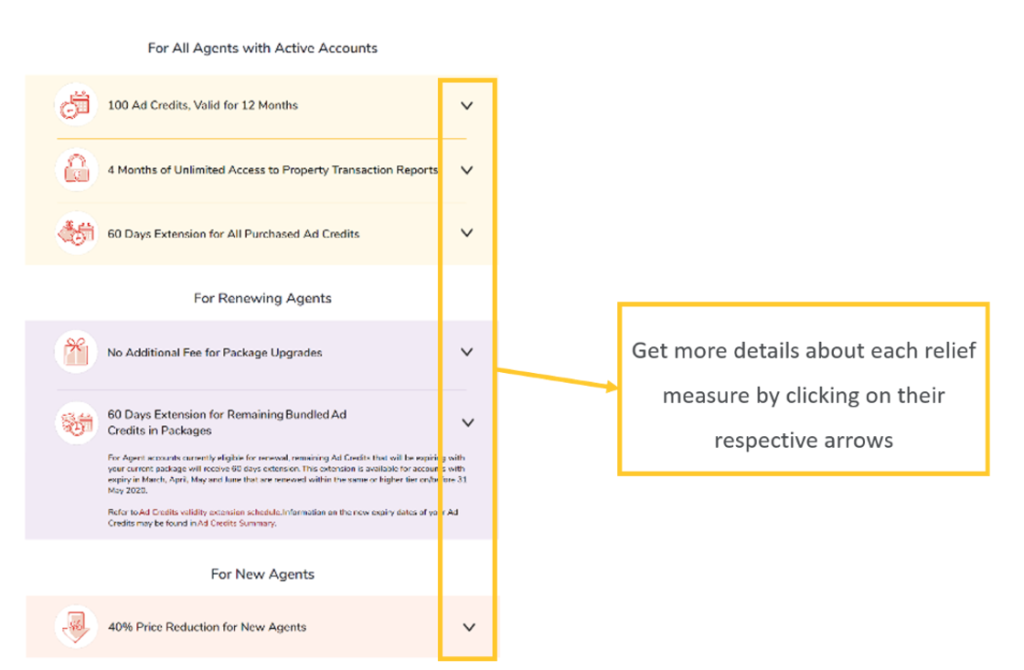 Resource_Guide_Measures