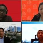 Manfaatkan Teknologi Virtual Reality untuk Mencari Rumah.