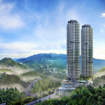 3 Ways To Elevate Your Lifestyle In Genting Highlands