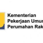 Upaya PUPR Untuk Genjot Target Pembangunan Infrastruktur 2020-2024