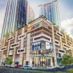 • Ecofirst eyes to launch Ampang Ukay's new phases