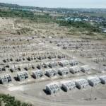 Tak Terpengaruh Pandemi, Permintaan Rumah Subsidi Tetap Tinggi