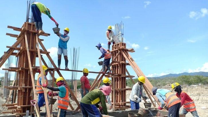 Rei Merinci Stimulus Yang Bisa Diberikan Pemerintah Supaya Sektor Properti Bertahan Pasar Properti Rumah Com