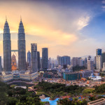 Malaysia's economy may gradually recovery from Q3, MIDF Research