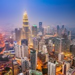 Malaysia's fiscal deficit to hit 7% of GDP, World Bank