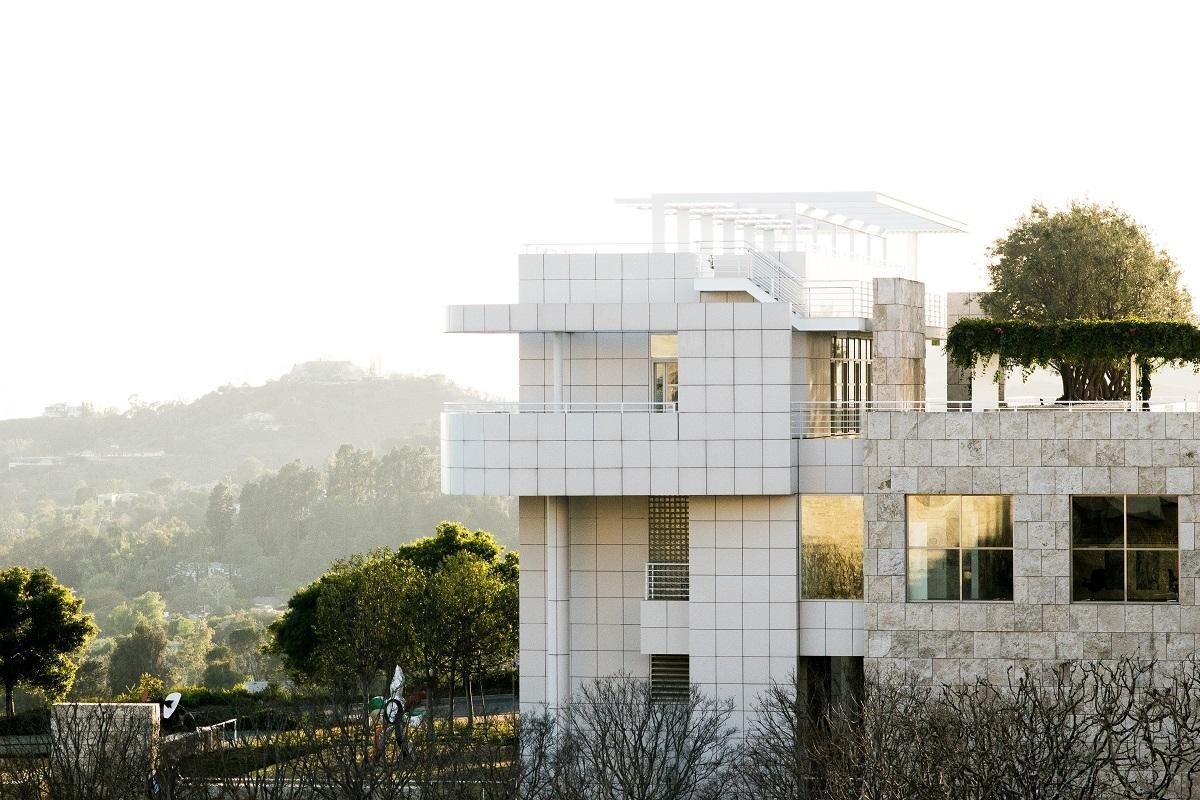 5 Inspirasi Rumah Mewah Minimalis Kontemporer Dengan 4 Lantai Rumah Dan Gaya Hidup Rumah Com