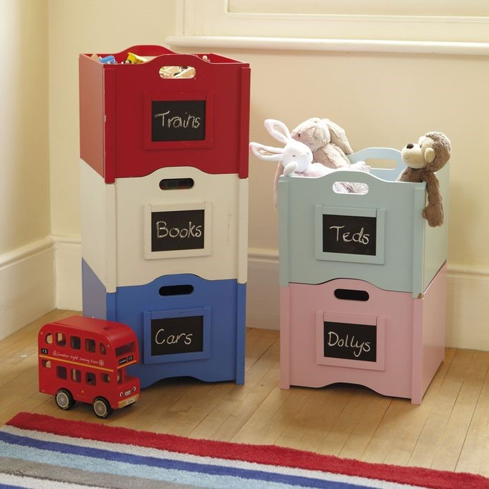 7 Cara Menata Rumah Agar Aman Bagi Aktivitas Anak (2)
